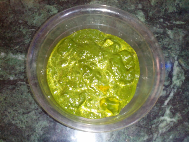 Palak Paneer: How to make Palak Paneer Recipe