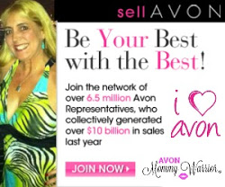 https://www2.youravon.com/REPSuite/become_a_rep.page?shopURL=mommywarrior&newLangCd=en_US&appRes=com.avon.gi.rep.core.resman.vprov.ObjProvApplicationResource%409790979
