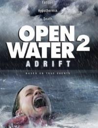 Open Water 2: Adrift | Bmovies