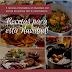 5 recetas infaltables en Navidad con aceite de palma 100 % colombiano