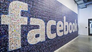 La realidad de Facebook en el 2017