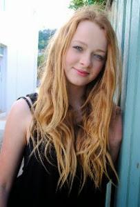 Chelsea Bennett