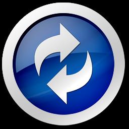 Download Portable MyPhoneExplorer Setup Extractor MyPhoneExplorer 1.8.12 Multilingual