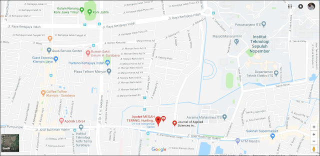 AGEN RESMI CATUREX / MEMBER BISNIS BISA DI KEPUTIH, Surabaya (Ibu Femy: 08123265021)