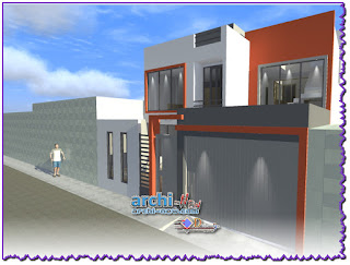 download-autocad-cad-dwg-file-uni-family-housing-FINAL-DELIVERY download-autocad-cad-dwg-file-uni-family-housing-FINAL-DELIVERY