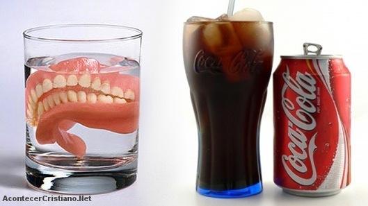 Adicción a la Coca Cola