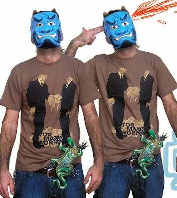 http://www.miyagi.es/camisetas-de-chico/Camiseta-Too-many-worms
