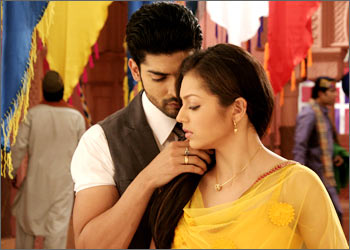 Celebrity Wall: Drama Geet Latest/HD Wallpapers