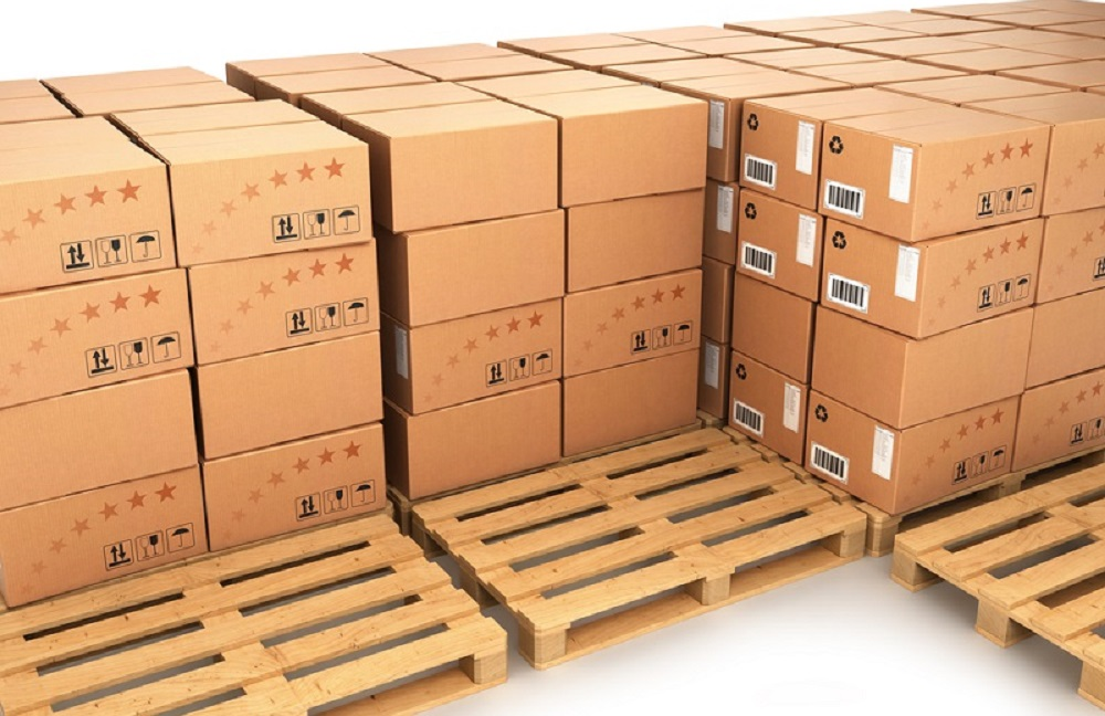 Reasons for Choosing Timber Crates and The Tips to Buying Them