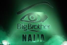 Read How Bribery Works In Big Brother Naija