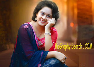 Dighi Biography images