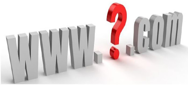 google domain name registration