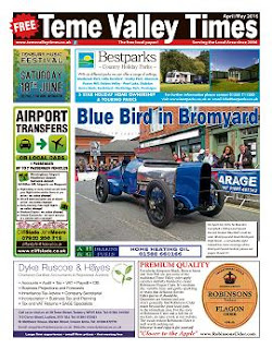 https://issuu.com/temevalley/docs/teme_valley_times_april-may_16