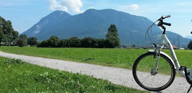 Garmisch-Partenkirchen Saksa