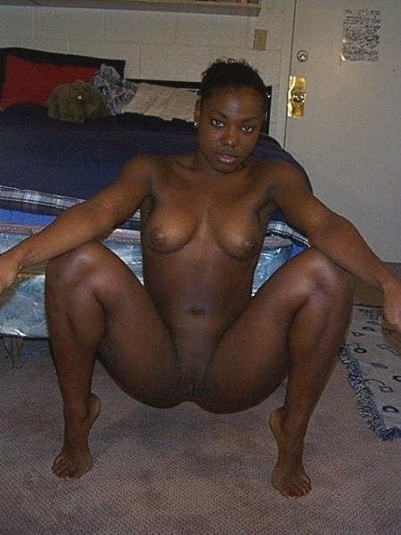 Have beautiful nude ugandan women happens. Let's