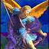 A Biblical Look at the Archangel Michael