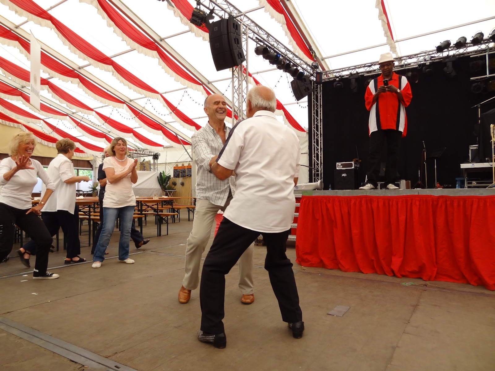 veranstaltung dudenhofen festhalle