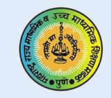 Maharashtra Board SSC Timetable 2018