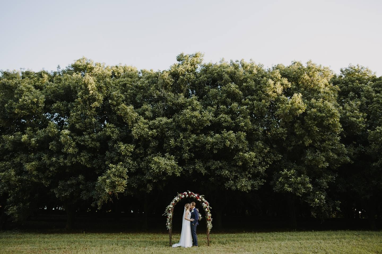 Młody fotograf ślubny i jego 3 przeciwności losu |Przewodnik po ślubie|