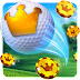 Golf Clash Unlimited Coins Money Hack Mod Cracked APK