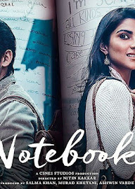 download the movie notebook 2019