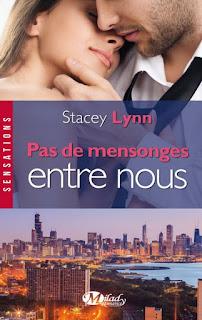 https://lacaverneauxlivresdelaety.blogspot.com/2018/08/pas-de-mensonges-entre-nous-de-stacey.html