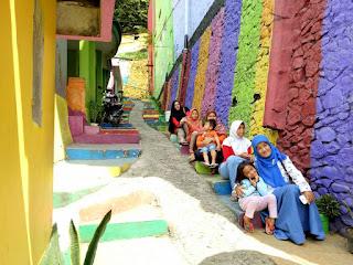 kampung-warna-warni-jodipan
