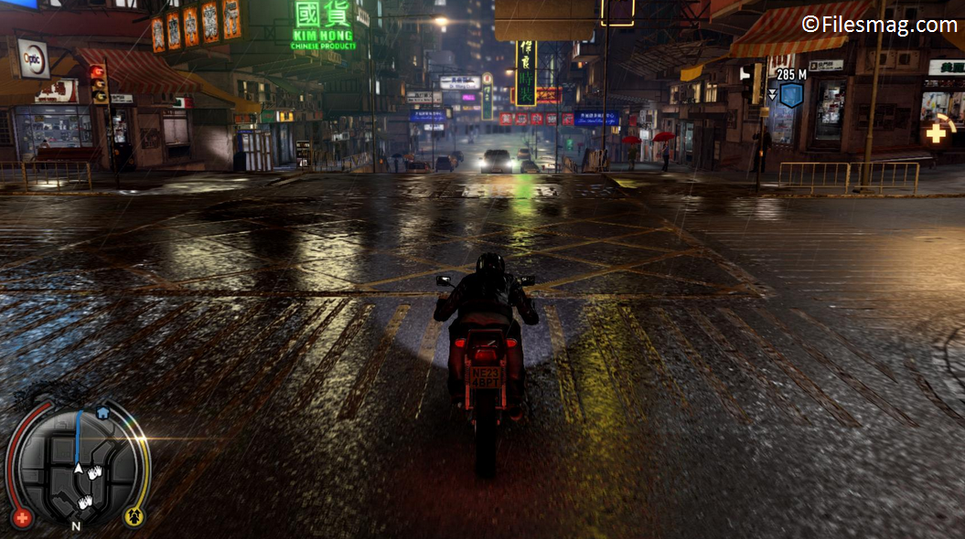Sleeping Dogs Pc Game Free Download Free Software Download