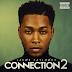 Jacob Latimore - Connection 2 (Album)