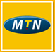 How To Transfer MB to friends on MTN, Airtel and Etisalat Networks