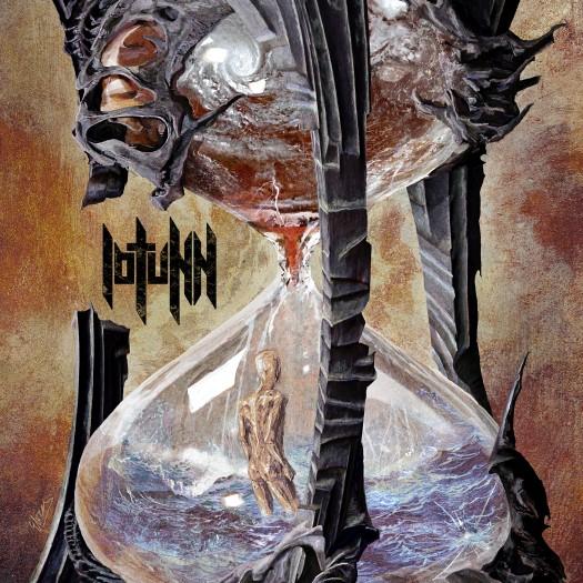 Metal Bandcamp: Best of 2016 - Power Metal Edition
