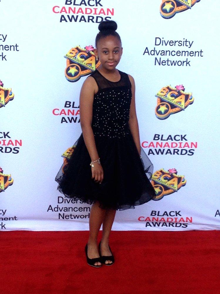 Allison Augustin