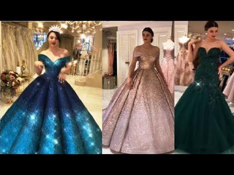 bb801fa2fd40 Τα πιο εντυπωσιακά φορέματα του κόσμου! - ΝΑΙ ΡΕ, έχω νεύρα... Έχεις ...
