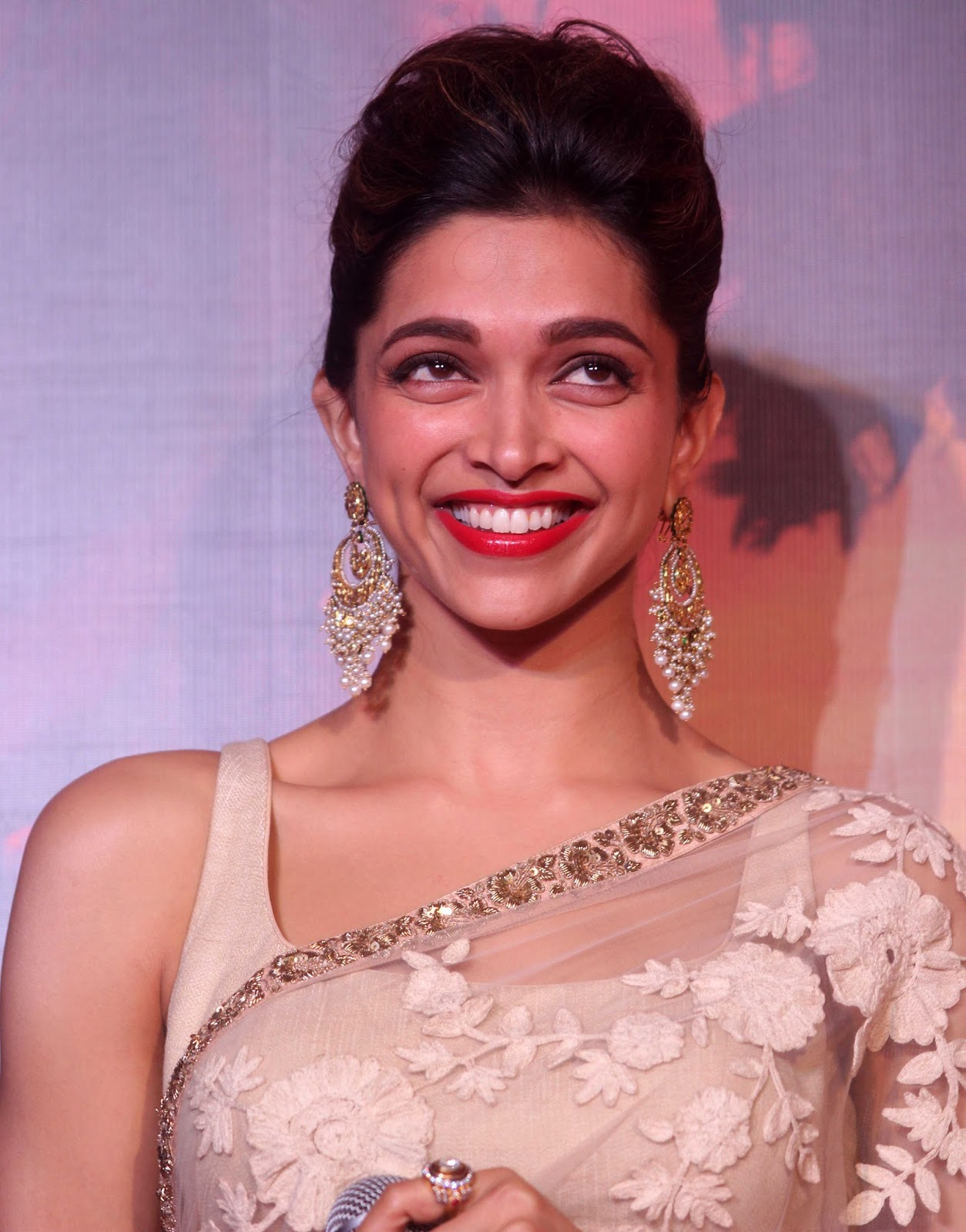 Deepika Padukone Wikipedia The Free Encyclopedia