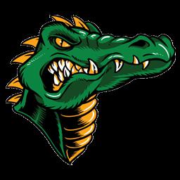 logo dls buaya