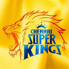 IPL 2021: Chennai Super Kings, Indian Premier League Team Chennai Super Kings Team Squad IPL 2021, Indian Premier League, Vivo IPL 2021 Team Captain and Players