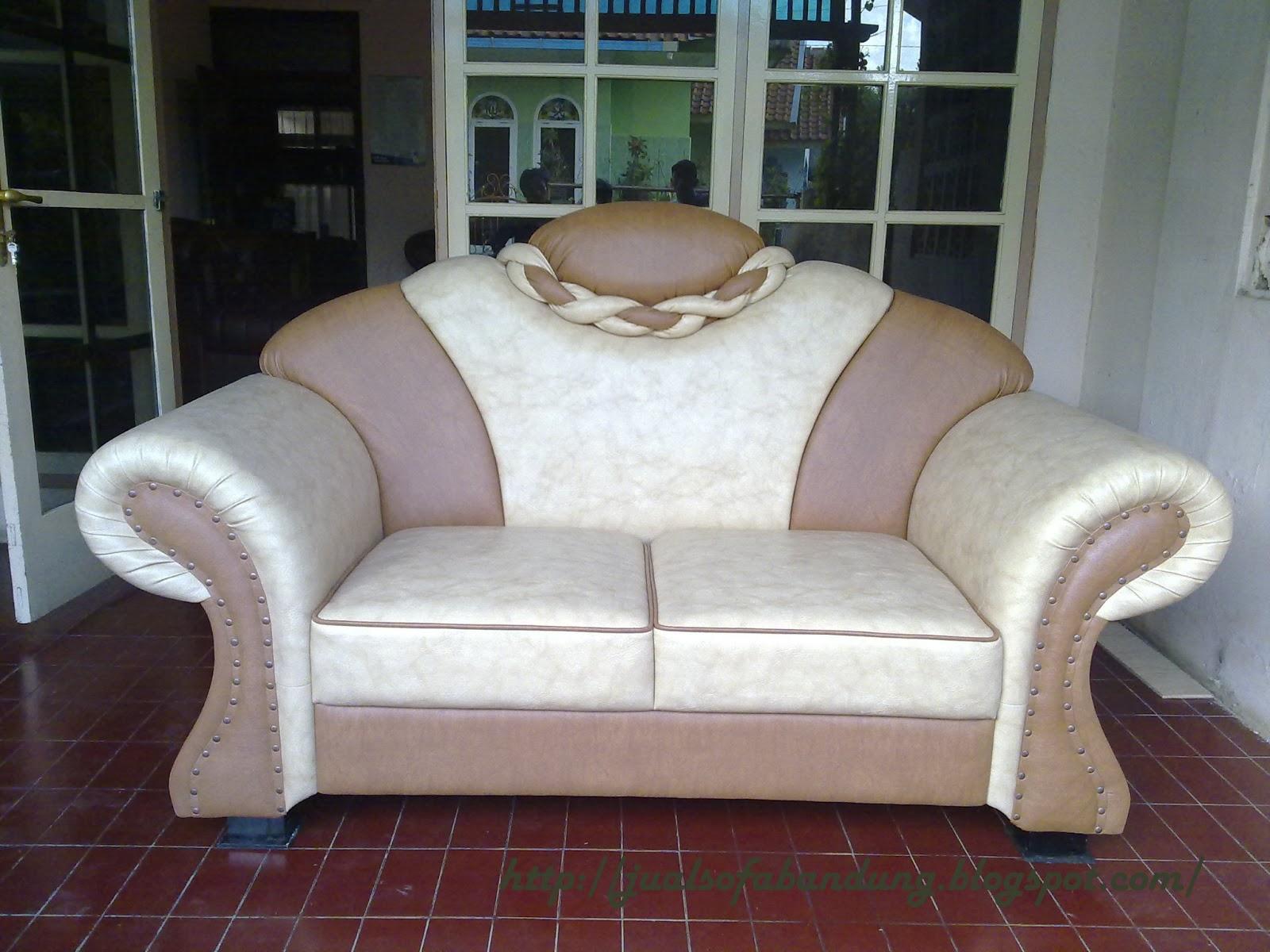 jual sofa murah medan - Informasi Jual Beli