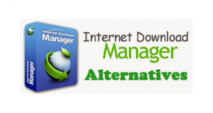 How to Download IDM 6.27 Build 5 Crack [Latest 2017]