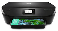 HP DeskJet 5575 Driver Download