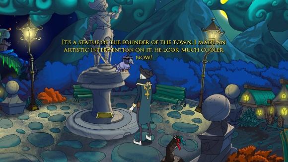 darkestville-castle-pc-screenshot-www.deca-games.com-1