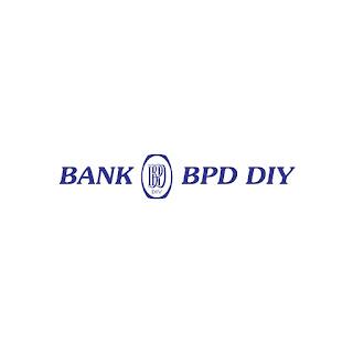 Lowongan Kerja BUMD Bank BPD DIY Terbaru