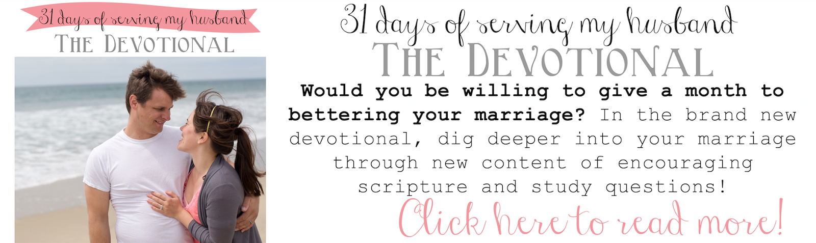 http://www.domesticfashionista.com/2007/09/31-days-of-serving-my-husband-devotional.html