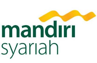 LOKER Teller Kriya BANK SYARIAH MANDIRI BUKITTINGGI JANUARI 2019