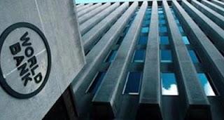 Bangladesh becomes 2nd Fastest Growing Economy