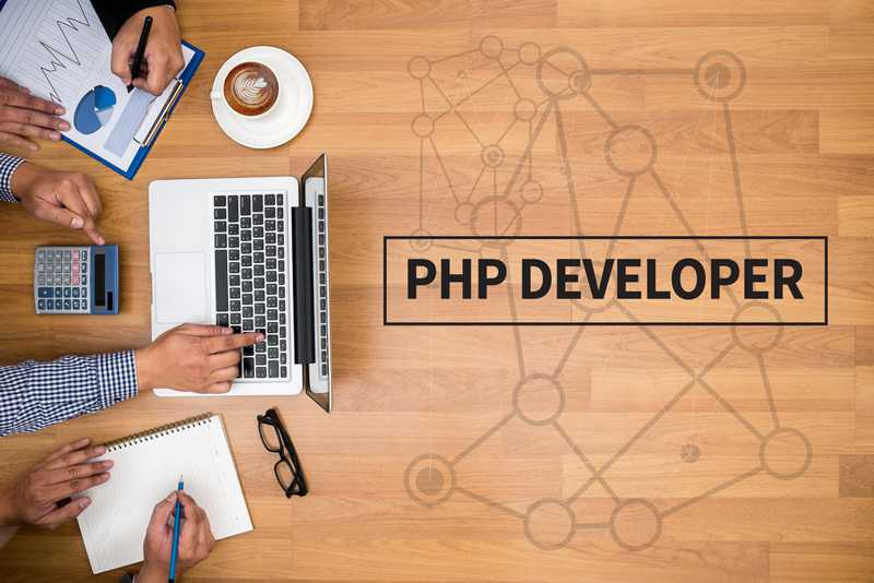 5 Tips For Hiring Best PHP Developer