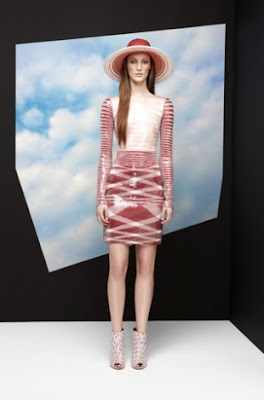 Missoni-Resort-2013-Collection