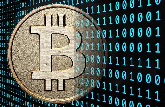 "January 2017 ""Bitcoin Reached 1,022 US Dollars"""