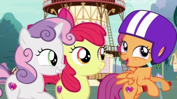 my little pony season 2 episode 19 1080p samsung