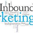 Inbound Marketing Specialist - Vadodara - Gujarat - India