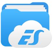 ES File Explorer Pro Mod APK Free Download